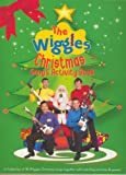 Wiggles Christmas Song & Activity Book (The Wiggles)