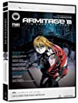 Armitage III - THE MOVIE COLLECTION -...