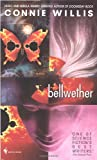Bellwether (0553562967) by Connie Willis