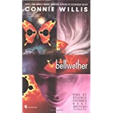 Bellwethervon &#34;Connie Willis&#34;
