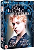 echange, troc Sally Lockhart Mysteries [Import anglais]