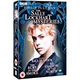Sally Lockhart Mysteries - (Ruby in the Smoke & Shadow in the North) [DVD]by Billie Piper
