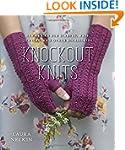 Knockout Knits: New Tricks for Scarve...