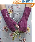 Knockout Knits: New Tricks for Scarve...
