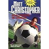 Goalkeeper in Charge (Matt Christopher Sports Bio Bookshelf)