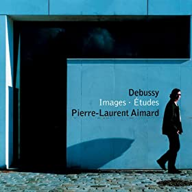 Debussy : Images Set 2 : I Cloches � travers les feuilles