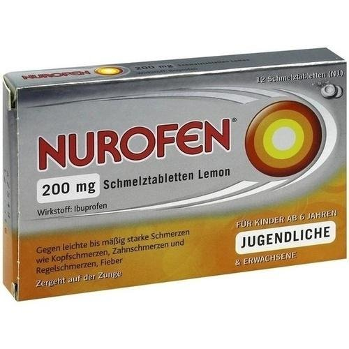 nurofen-200-mg-schmelztabletten-lemon-12-st