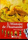 L'Histoire de l'humanité par Reader's Digest