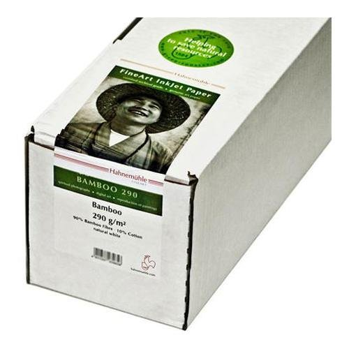 Everyday Adhesive Matte Polypropylene Sold as 1 Package 120 g//m2 2 Rolls//Pk White 24 x 75 ft