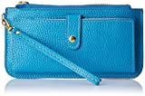 #8: Alessia74 Women's Wallet (Blue) (13680)