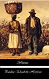 img - for Winona: A Tale of Negro Life in the South and Southwest book / textbook / text book