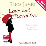 Love and Devotion Erica James