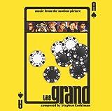 echange, troc Various Artists - Grand
