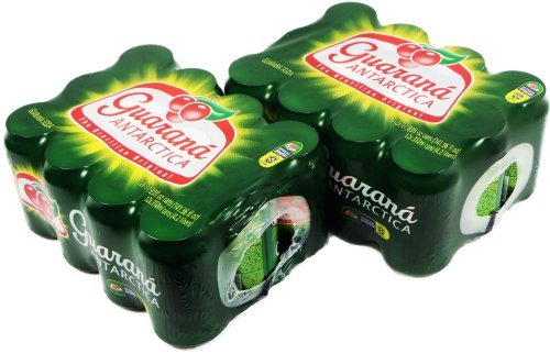 antarctica-soda-guarana-1183-fl-oz-guarana-350ml-multi-pack-pack-of-24-by-guarana-antarctica
