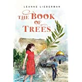 The Book of Treesby Leanne Lieberman