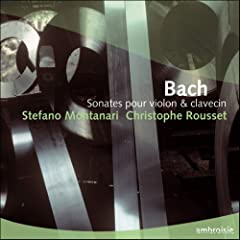 bach - Bach : sonates pour violon et clavier - Page 2 51iNVbe77ML._SL500_AA240_