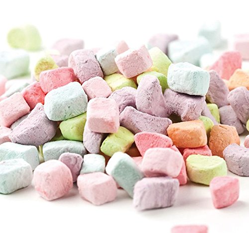 yankee-traders-brand-assorted-dehydrated-marshmallow-bits-1-2-pound