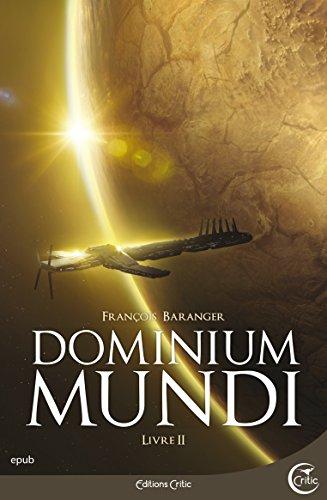 dominium-mundi-livre-ii