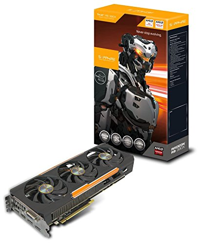 Sapphire-Radeon-R9-390X-8GB-GDDR5-DVI-D-HDMI-TRIPLE-DP-Tri-X-OC-Version-UEFI-PCI-Express-Graphics-Card-11241-00-20G