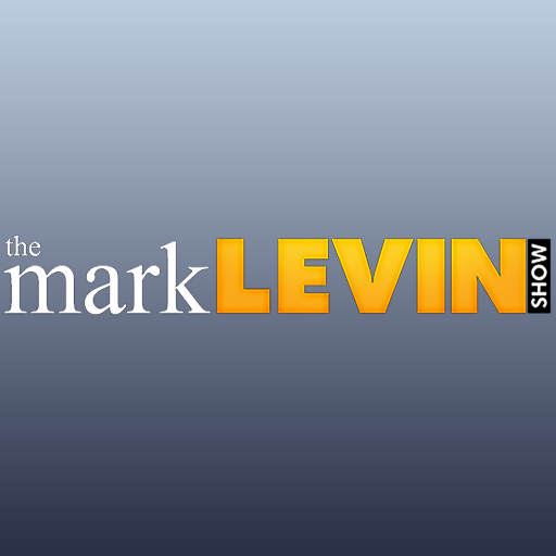 Mark Levin Podcast RSS for Android - APK Download