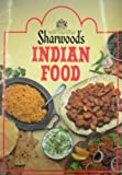 img - for Sharwood's Indian Food: A Collection of Recipes and Information on Indian Food (Cookbook) (UPC 5000197583626) book / textbook / text book