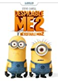 Despicable Me 2 / Détestable Moi 2 (Bilingual)