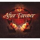 """After Forevervon """"After Forever"""""""