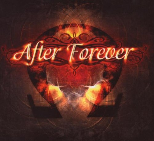 After Forever (Limited ed)