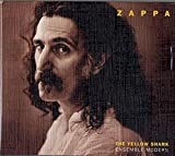 The Yellow Shark by Frank Zappa (0100-01-01)