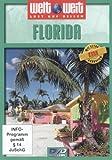 Florida - welt weit (Bonus: Kuba)