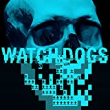 Watch Dogs Original Game Soundtrack