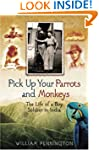 Pick up your Parrots and Monkeys...:...