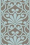 Livingwalls 942181 Pop.Up Panel Funny Ornament