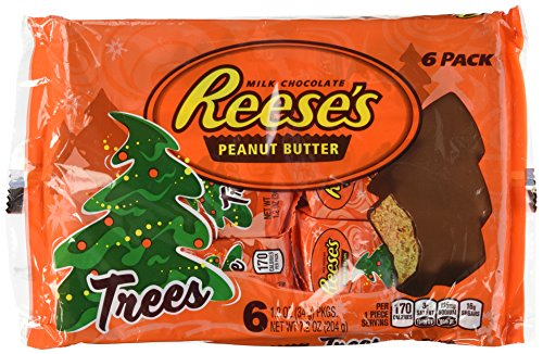 reeses-holiday-peanut-butter-trees-6-count-72-ounce-package