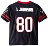 NFL Houston Texans Youth Team Replica Jersey (Age 4-18)