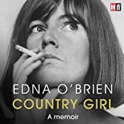 Country Girl | [Edna O'Brien]