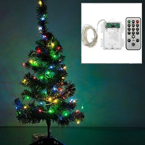 top 5 best christmas tree light timer for sale 2016 product boomsbeat. Black Bedroom Furniture Sets. Home Design Ideas