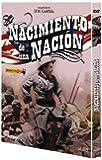 El nacimiento de una nación Digipack (2 DVD)