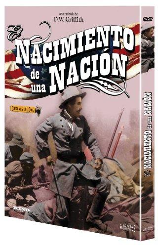 el-nacimiento-de-una-nacion-digipack-2-dvd