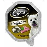 Cesar Vital 10+ mit