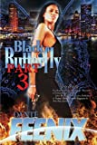 Black Butterfly 3: The Fabulous Baltimore Boyz (Suspense)