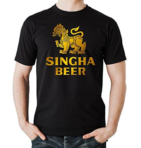 singha-beer-t-shirt-black-certified-freak-l