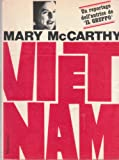 Vietnam (014052259X) by McCarthy, Mary