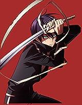 第2期「ノラガミ ARAGOTO」BD全6巻予約開始。イベント優先券同梱