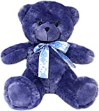 Soft-Buddies-Bear-Blue