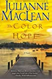 img - for The Color of Hope (The Color of Heaven Series) (Volume 3) book / textbook / text book