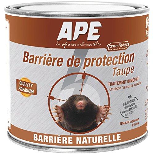 repulsif-taupes-granules-400-gr-ape-043131