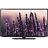 Samsung UN40H5203AF Refurbished 40-Inch 1080p 60Hz Smart LED TV
