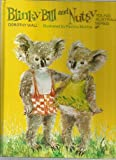 img - for Blinky Bill And Nutsy: Young Australia Series book / textbook / text book