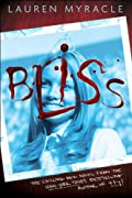 Bliss by Lauren Myracle cover image